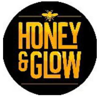 Honey & Glow