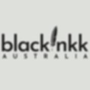black inkk logo.png