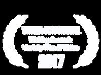 WTI_Webby 2017.png