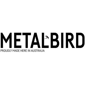 metalbird australia logo.jpg