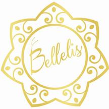 BELLELIS