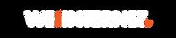 WTI_Logotype-02.png