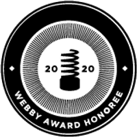 Site_Badges_2020_bw-webby-honoree.png