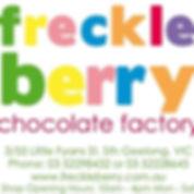 freckleberry chocolate factory logo.jpg