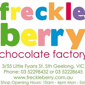 freckleberry chocolate factory logo.jpg