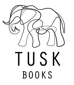 tusk books logo.png