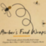 ambers food wraps logo.jpg