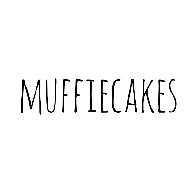 Muffiecakes