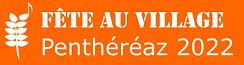 FAV Logo orange 2021.png