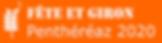 FAVGiron Logo Orange.png