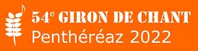 54 Giron orange 2022.png