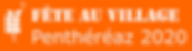 FAV Logo Orange.png