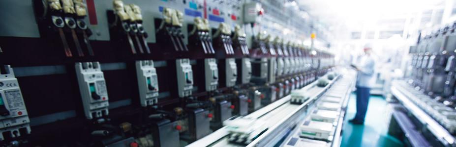 Mitsubishi Electric планирует расширять свое присутствие на европейском рынке систем кондиционирован