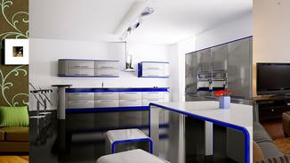 Международная выставка бытового и промышленного оборудования для отопления, водоснабжения, инженерно