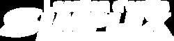 AI logo simplex FR blanc