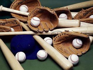 Photo-Baseball-Balles_019.jpg