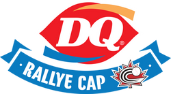 DQ_RallyCap_FR