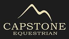 Capstone-Equestrian-Logo-we.jpg