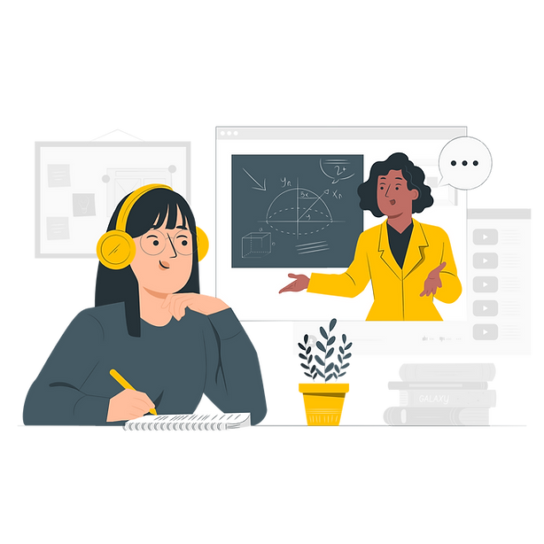 Online learning-pana.png