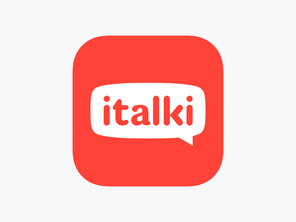 My Experience with Italki