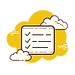 icons8-todo-list-100.png