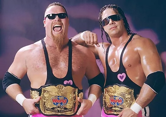The Hart Foundation.png