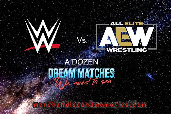 A dozen dream matches.png