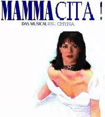 Mammacita