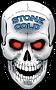 Stone Cold logo