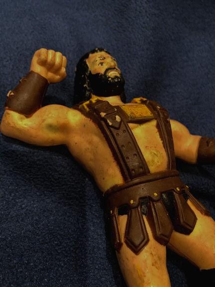 Hercules%20Hernandez_edited.jpg