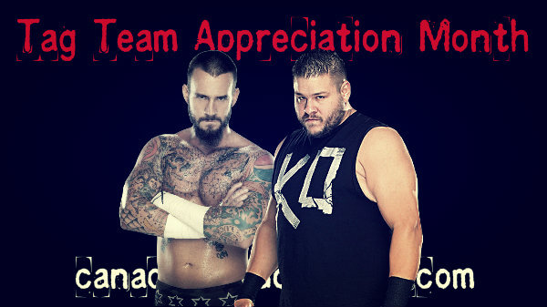 Punk and Owens