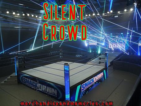 Silent Crowd