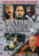 Beyond-The-Mat-Ringside-Special-Edition-