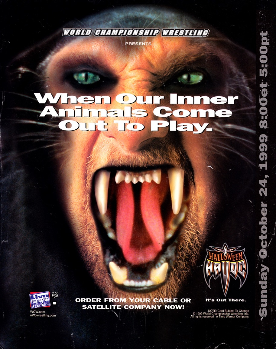 10 WCW PPV Posters We Need To Talk About