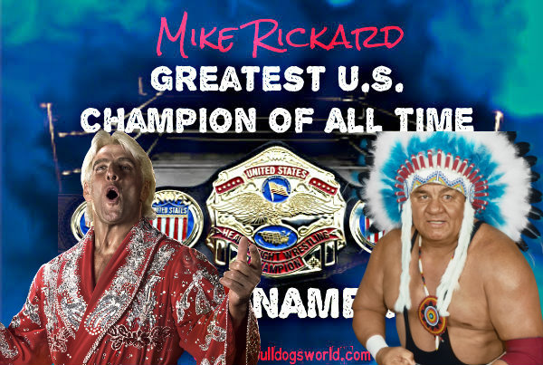 http://www.canadianbulldogsworld.com/rickard-the-greatest-us-champion-of-a-c6i