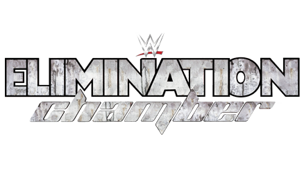 Immediate Elimination Chamber Thoughts