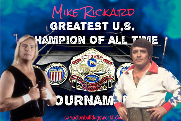 http://www.canadianbulldogsworld.com/rickard-the-greatest-us-champion-of-a-c1uoq