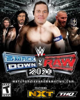 SD vs Raw 2021.png