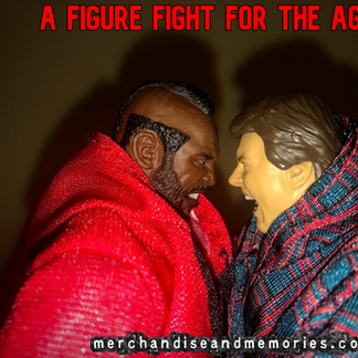 A Figure Fight For The Ages.png