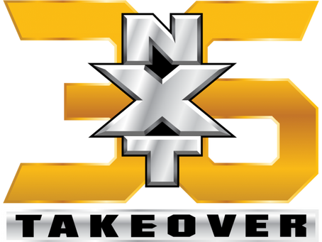 Immediate NXT TakeOver 36 Thoughts