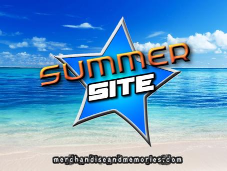 SummerSite