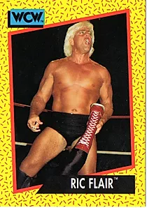 Ric Flair.png