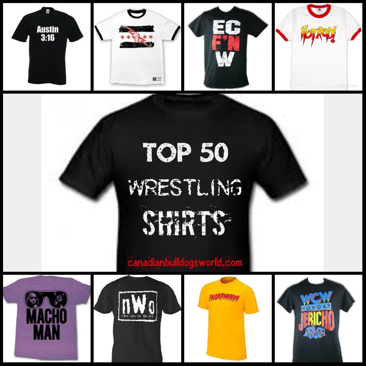 Tie-Dye Legion of Doom WWF Old School Wrestling T-Shirt  Shirt