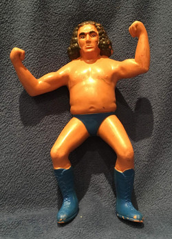 Andre The Giant™