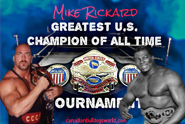 http://www.canadianbulldogsworld.com/rickard-the-greatest-us-champion-of-a-cf13