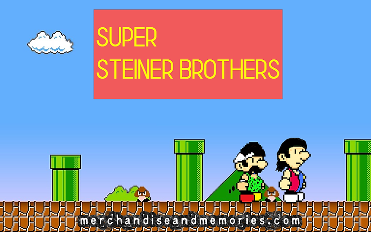 Super Steiner Brothers (1).png