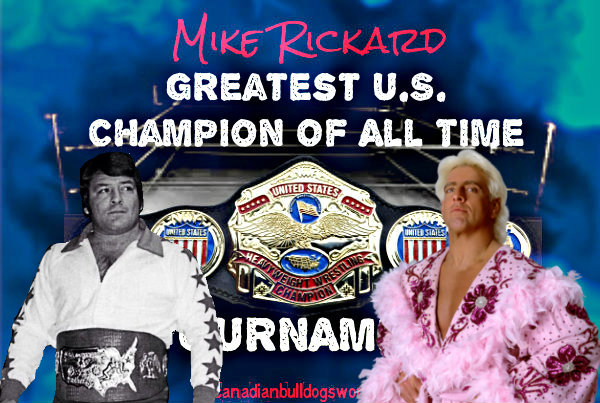 http://www.canadianbulldogsworld.com/rickard-the-greatest-us-champion-of-a-c1htg