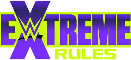 Immediate Extreme Rules Thoughts