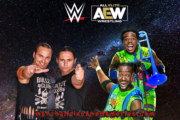 Young Bucks New Day.png