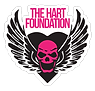 Hart Foundation logo